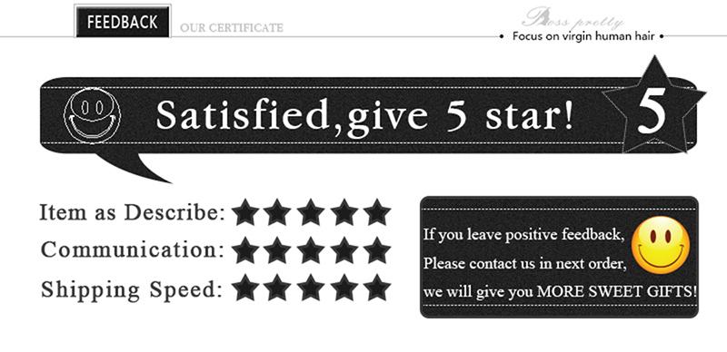 feedback9