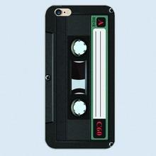 Vintage Phone Case iPhone 6 6s Plus 5 5c 5s 4s