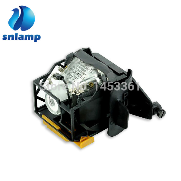 Compatible replacement Projector lamp bulb SP-LAMP-LP1 for LP130 projector replacement lamp bulb sp lamp 017 for ask c160 c180