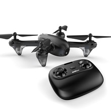 Drone i20/i21 HD 1080pWiFi fpv drone optical flow positioning Quadcopter pneumatic fixed high hover RC helicopter