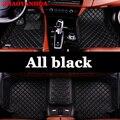 ZHAOYANHUA специальные автомобильные коврики на заказ для Buick Enclave Encore Envision LaCrosse Regal Excelle GT ковер напольная подкладка