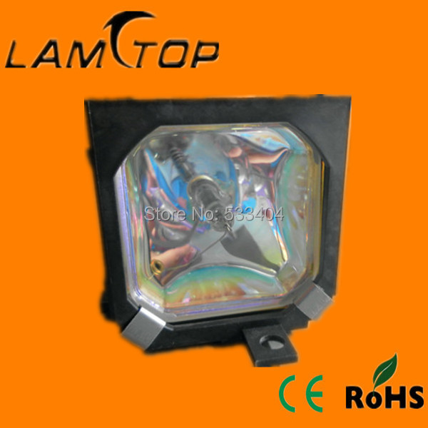 FREE SHIPPING  LAMTOP  projector  lamp with housing  for 180 days warranty  LMP-C121  for  VPL-CX4 free shipping lamtop hot selling original lamp with housing lmp e211 for vpl ex146 vpl ex147 vpl ex148