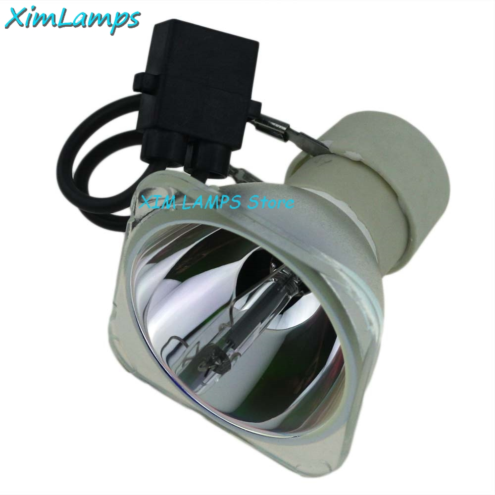 Xim Lamps NP13LP Bulbs Replacement Projector Bare Lamp For NEC NP110 NP115 NP210 NP215 NP216 NP-V230X NP-V260 nec v230x
