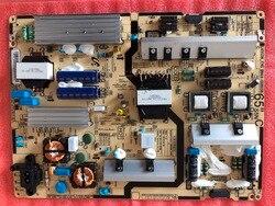 New original for Samsung UA65JU5900JXXZ Power Board BN44-00805B L65S5N_FHSC
