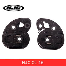 HJC HJ-09 helmet base CL-16 fg-15 full face helmet motorcycl
