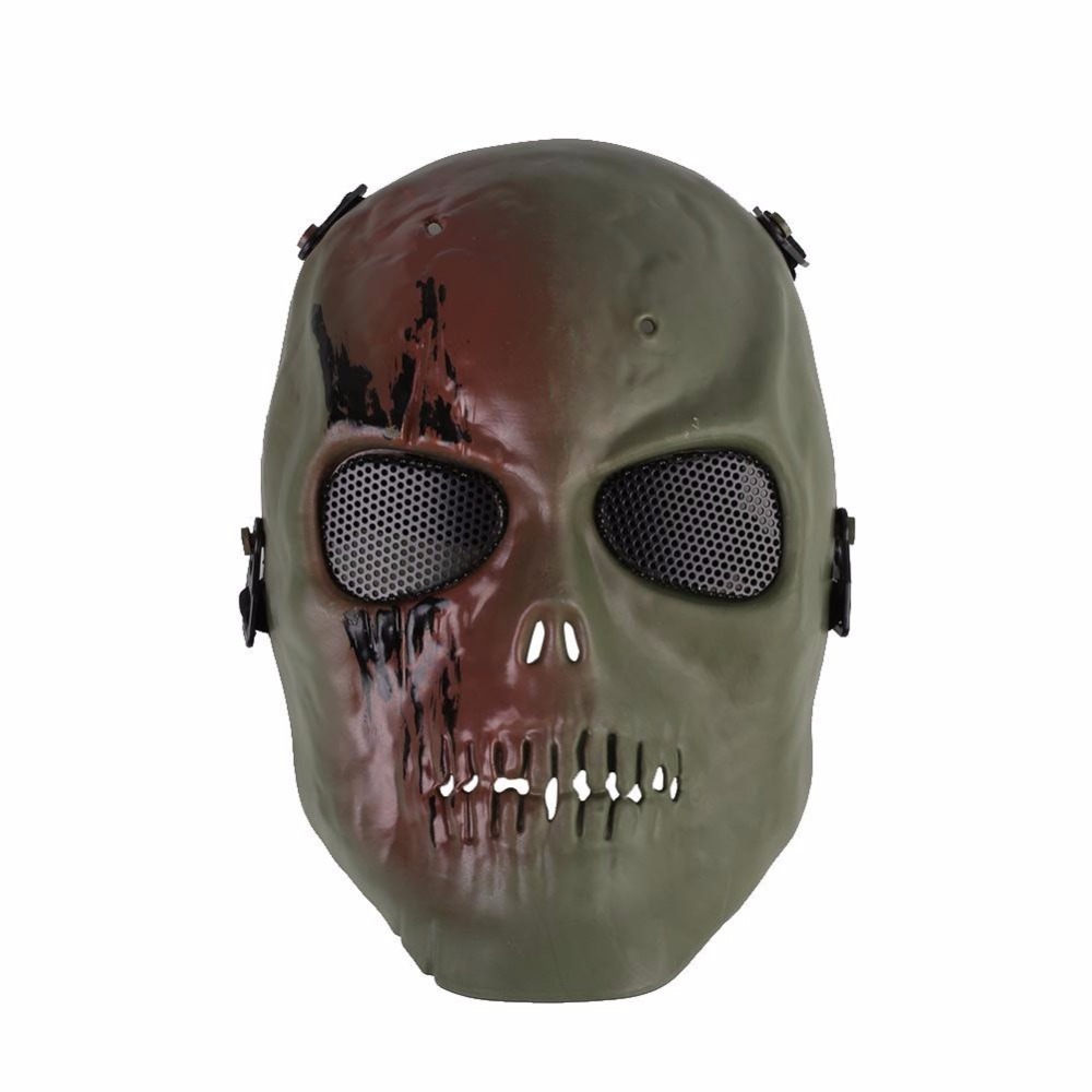 Online Get Cheap Us Army Skull Mask -Aliexpress.com | Alibaba Group