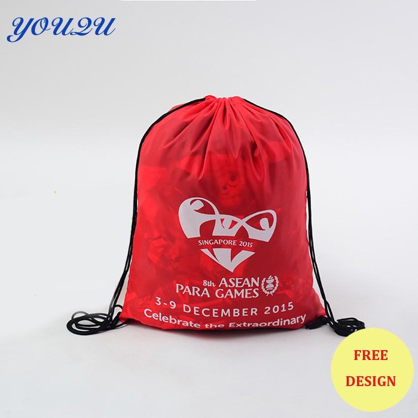 Drawstring Gift Bags Fashion Drawstring Bag Cheap Drawstring Bags Drawstring Bags With String Lowest Price+escrow Accepted
