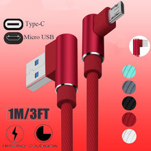 USB Cable For iPhone Apple X 8 7 6 5 6s plus Cable Fast Charging Cable Mobile Phone Charger Cord Adapter Type C USB Data Cable binful 87w usb c power adapter charger for macbook 121315 inch with 1m type c cable for lightning apple iphone x 8 7 6 plus