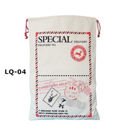 LQ-04