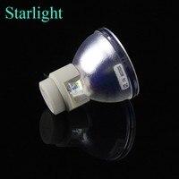 100% новые оригинальные р-на VIP 180/0. 8 е20.8 проектор лампа накаливания р вип 180 вт 0.8 е20.8 для осрам 180 дней гарантии лучшее качество