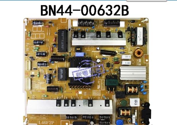 BN44-00632B BN44-00632A CONNECT ...