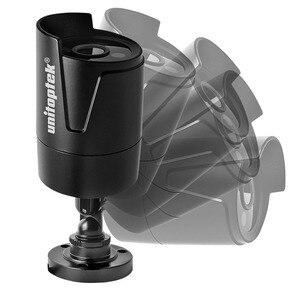 Image 5 - H.265 2MP 3MP 4MP 5MP IP מצלמה חיצוני אבטחה עמיד למים Bullet מצלמת IR 20M ראיית לילה Onvif CCTV מצלמה IP XMEYE מתכת מקרה