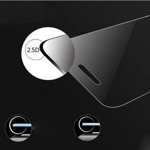 Image 5 - Cristal templado ultrafino 9H para Sony Xperia XA1 XA2 Ultra XA X XP XZS XZ X A P XZ2 XZ1 Compact XZ Premium