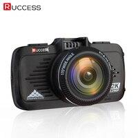 Ambarella A7 Car Camera GPS 1296P Dash Cam A7LA50 Car DVR Full HD DVRs Camcorder Auto