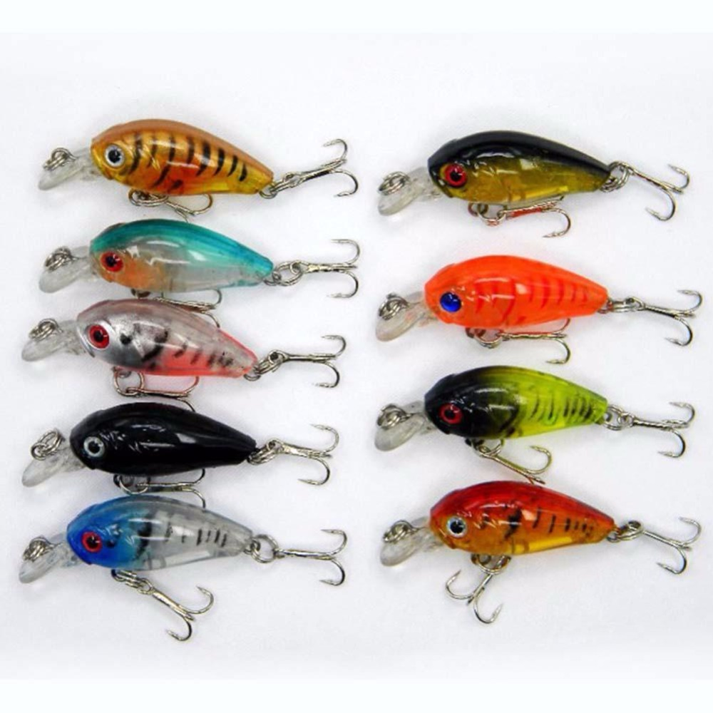 Bass fishing lures tips for Bass fishing spinners