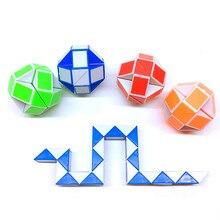 Забавные математические блоки, Обучающие столы, детские настенные диаграммы, плакат, математические материалы для офиса, школы, образования, поставка