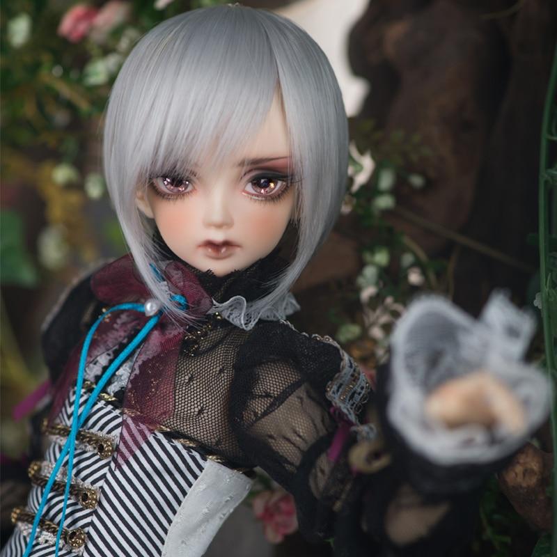 эвер афтер хай куклы купить в Китае