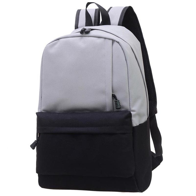 Male Backpack Female Backpack Female School Bag Teenagers Bag Men Laptop Backpacks Men's Travel Bags Large Capacity Student Bags zelda laptop backpack bags cosplay link hyrule anime casual backpack teenagers men women s student school bags travel bag page 2