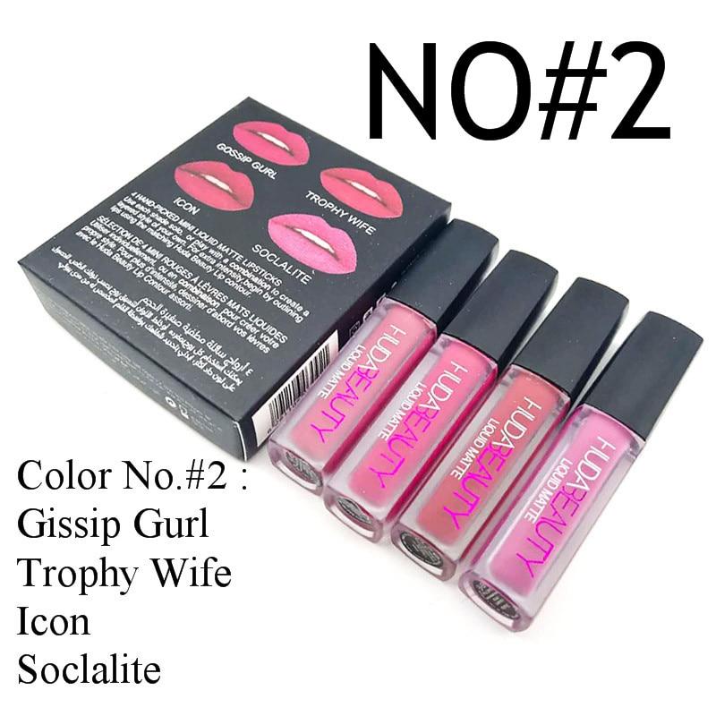 HB05#2#Pink