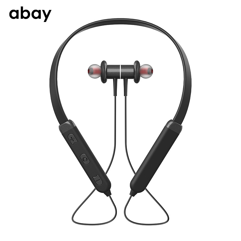 Bluetooth wireless Sport Earphone with Mic Super bass true bluetooth headphones Headset Stereo Earbuds Magnetic for Moblie phone tebaurry s2 bluetooth earphone wireless headphone bluetooth headset sport stereo super bass earbuds with microphone for running