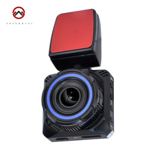 2016 Auto Car DVR Camera Dashcam Digital Video Recorder Camcorder B10 Novatek 96655 Full HD 1080P