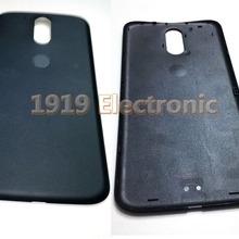 new arrival 2b7a9 9bcd2 Buy motorola moto g4 battery case and get free shipping on ...