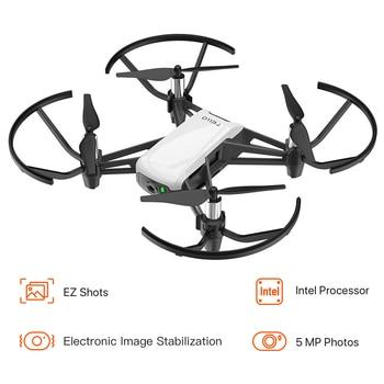 Drones toy