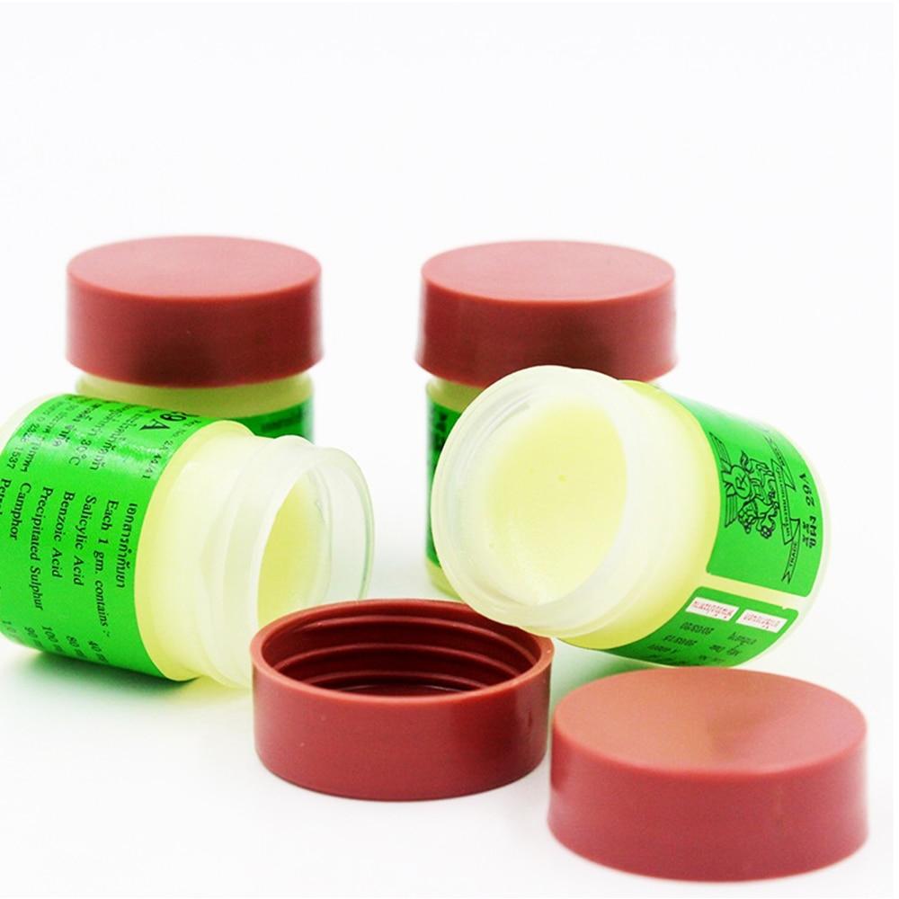 Schönheit & Gesundheit Vereinigt Drop Verschiffen Thailand 29a Natürliche Creme Für Psoriasi Eczma Chinesische Salbe Funktioniert Perfekt Für Alle Arten Von Haut Probleme Bad & Dusche