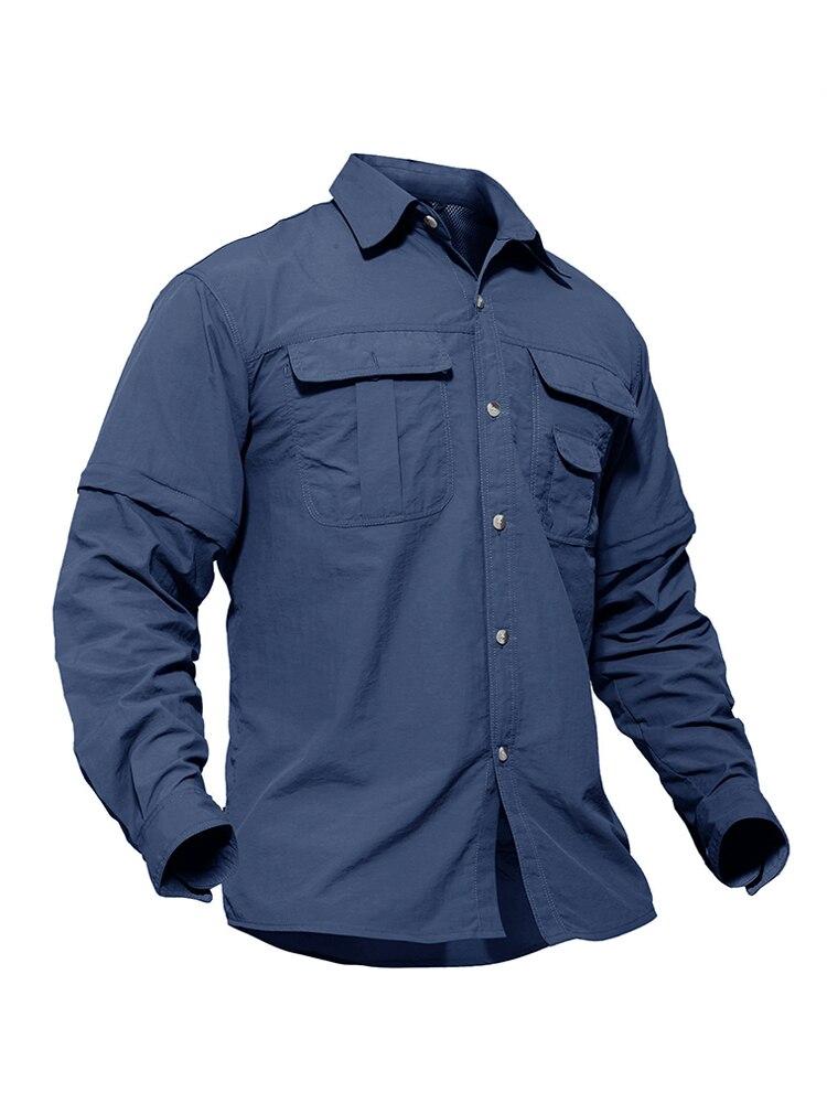 Mens Shirt IZOD Big Fit Plus Outsize Cotton Rich Easycare Long Sleeve