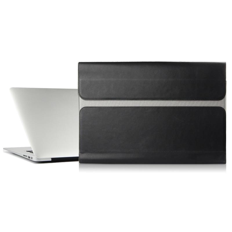 Sleeve Rasti për Xiaomi Mi Notebook Air 13.3 inç Laptopë çanta - Aksesorë për laptop
