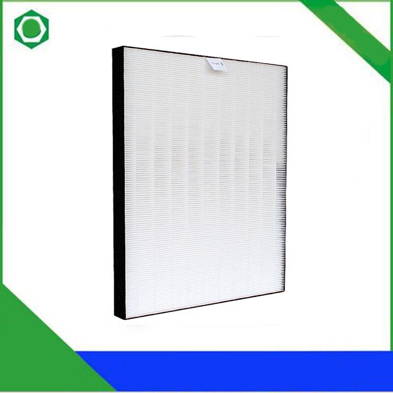 Air Purifier Dust Collection Heap Filter FZ-CE50SH for Sharp KC-CE50-N KC-CE50-W KC-CE60-N Air Purifier sh collection легинсы
