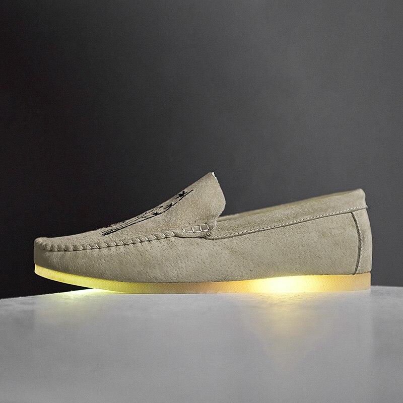 leisure footwear (35)