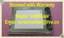 Лучшая цена и качество lq9d021 промышленных ЖК-дисплей Дисплей
