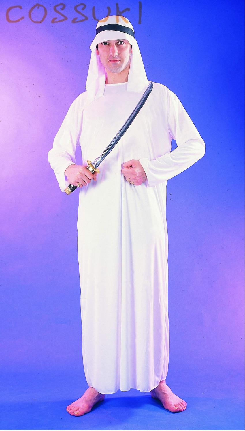 Popular Arab Men Robe-Buy Cheap Arab Men Robe Lots From -1191