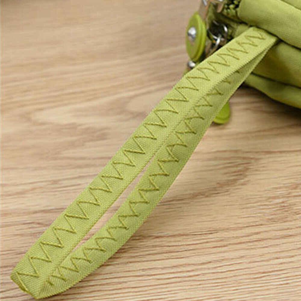 新しい女性財布女性のキャンバスクラッチコイン電話カードホルダーバッグロング財布財布高品質イブニングハンドバッグ