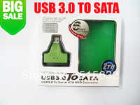 """colourful 2.5""""USB 3.0 SATA HDD Case,Hard Drive Disk Protect Cover Box,external hard disk case"""