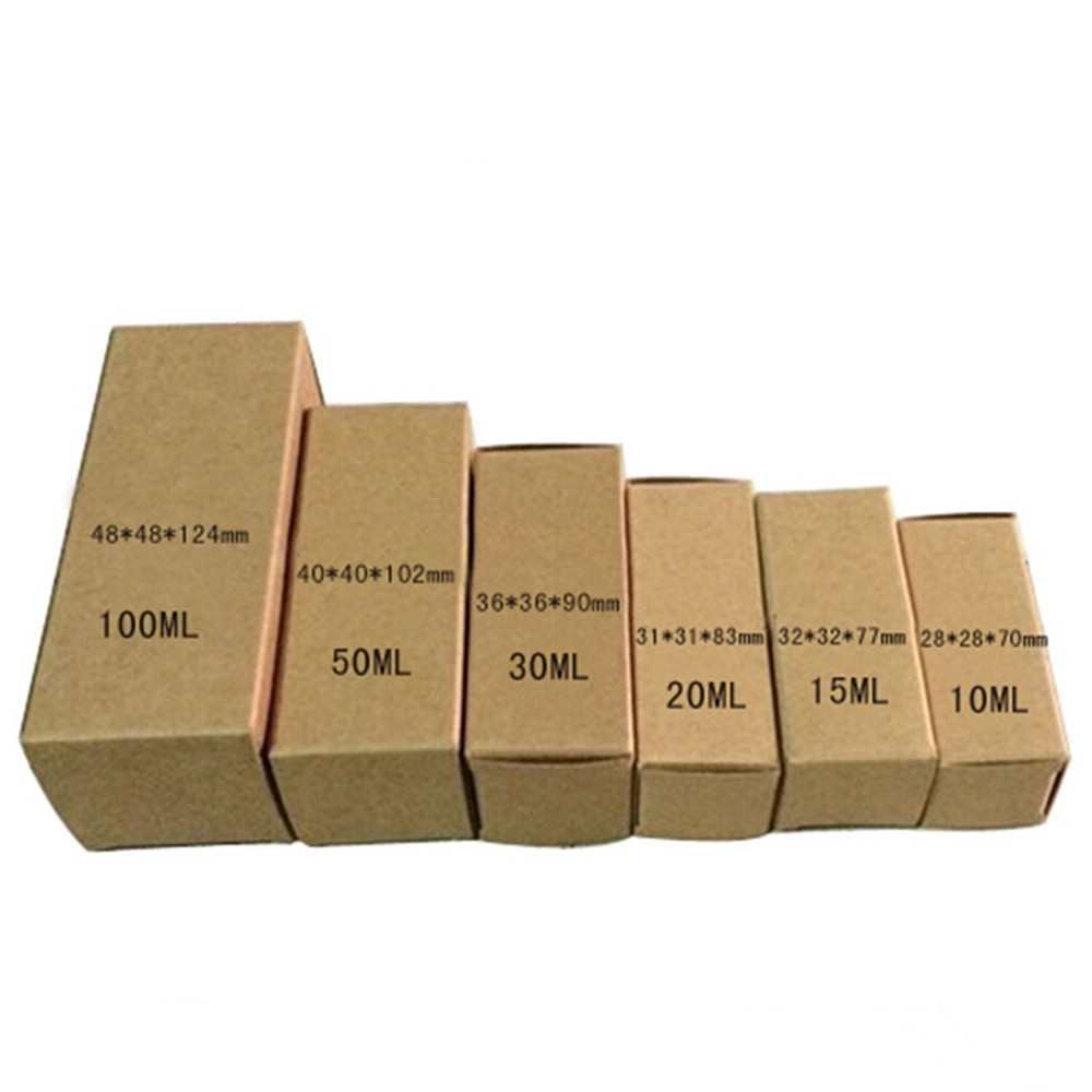 https://ae01.alicdn.com/kf/HTB1yCHKQVXXXXahapXXq6xXFXXX2/150Pcs-lot-Retail-Brown-Essential-Oil-Bottle-Lipstick-Package-Kraft-Paper-Box-Perfume-Cosmetic-Nail-Polish.jpg