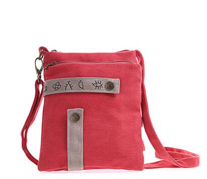 New Casual Womens bags!Hot Ladys shopping Shoulder&Crossbody bag Fashion carved one-shoulder cross Handbags Top Zipper bags