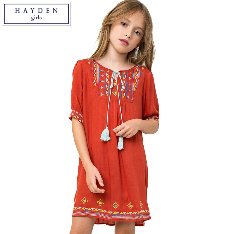 Boho chic clothing brand
