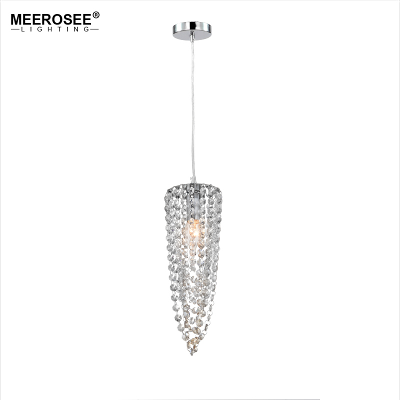 Buy Cheap Small Crystal Ceiling Light Aisle Hallway Mini Crystal Lamp For Ceiling Corridor Modern Cristal Lustres Light Free Shipping Fine Quality Ceiling Lights