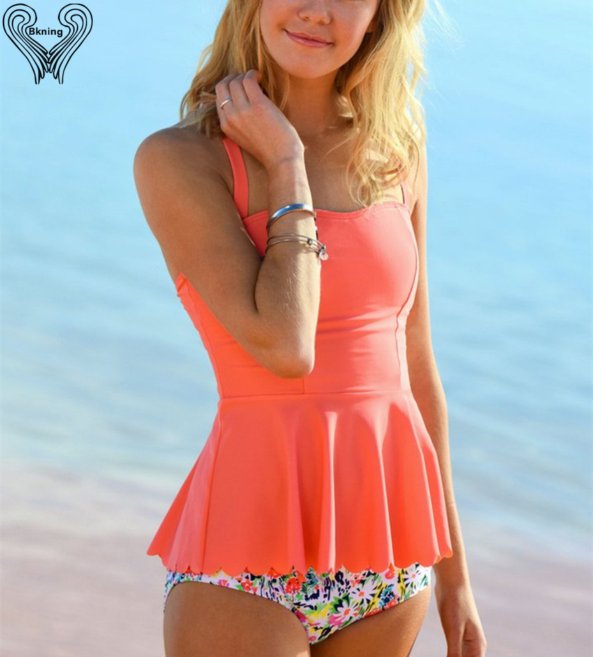 Online Get Cheap Juniors Tankini -Aliexpresscom  Alibaba -9498