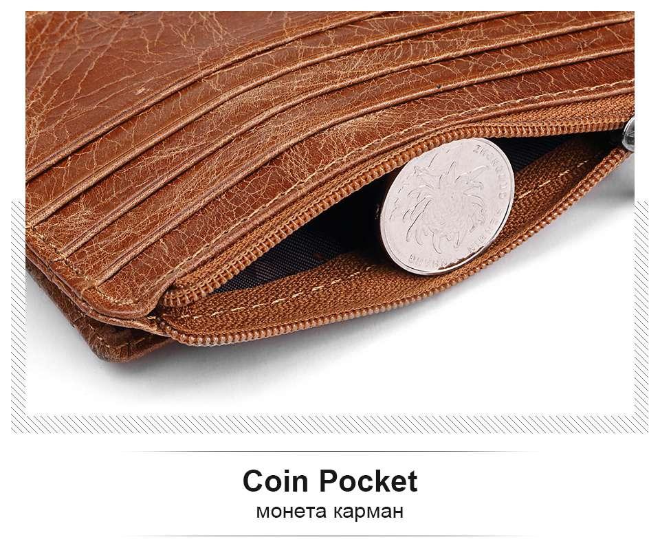 men wallets _08