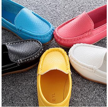 faux leather children shoes boys loafers black new 2016 spring leather school sneakers kids 21-38 teenage child wedding shoesfaux leather children shoes boys loafers black new 2016 spring leather school sneakers kids 21-38 teenage child wedding shoes