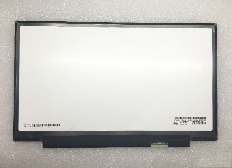 IPS Matrix for Laotop 14 0 LCD Display LP140QH1 SPE2 LCD Display LP140QH1 SP E2 2560x1440