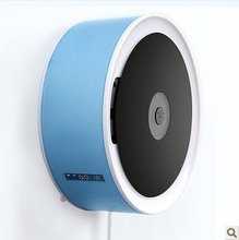 Consumer Electronics 2015 new hot Wall-mounted cd audio household wall cd player cd player Consumer Electronics