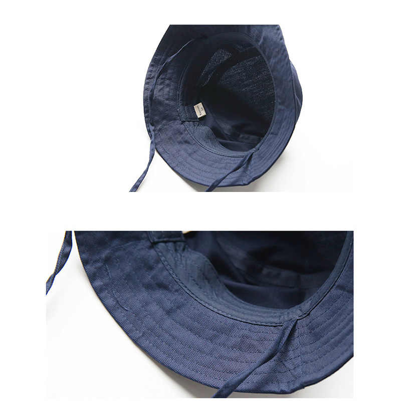24c73083138 Detail Feedback Questions about Children s sun helmet