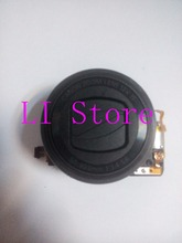 Original lenses +CCD Accessories For Canon PowerShot SX150 IS SX150IS PC1677 Digital camera Lens Free shipping