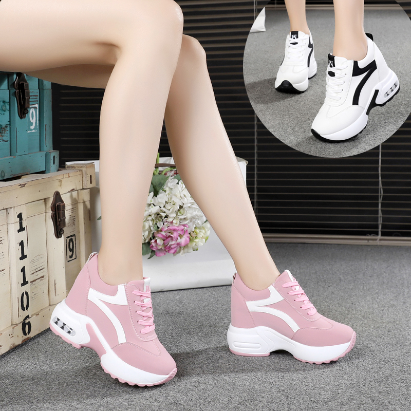 a57a319d6dbd5 top 10 sneakers platform hidden brands and get free shipping - i4n48h4c