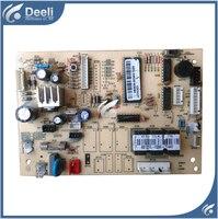 Goede Werken Voor Airconditioning Computer Board KFR-70LWL 50393-01033 Besturingskaart