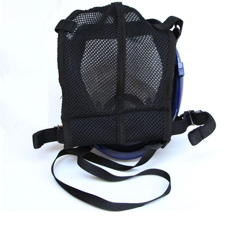 6800-Full-Face-Gas-Mask-7-Piece-Set-Dust-Mask-Air-Circulator-Anti-fog-Chemicals-Respirators (2)